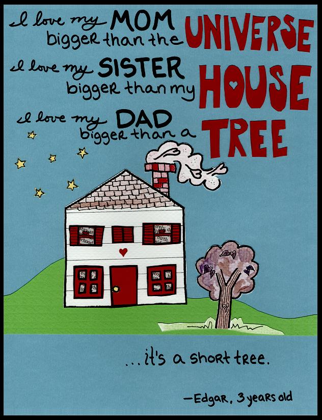Short Tree